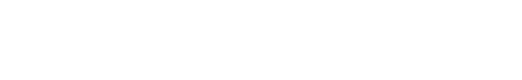 Funder by the Government of Canada's Youth Employment Skills Strategy